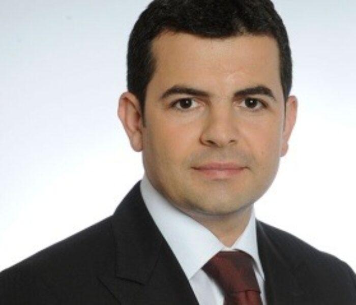 Ministrul Agriculturii, Daniel Constantin, se va întâlni, marţi, cu producători agricoli din Dâmboviţa