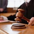 Dâmboviţa: Arest la domiciliu pentru cele trei persoane reţinute în urma percheziţiilor la Primăria Târgovişte