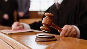decizie-judecator-instanta-tribunal