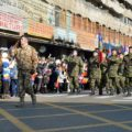 Un centru pentru recuperarea militarilor întorşi din teatre de operaţiuni ar putea fi realizat la Târgovişte