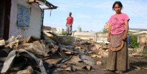 demolare-romi-sant