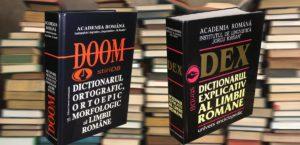 dex-doom