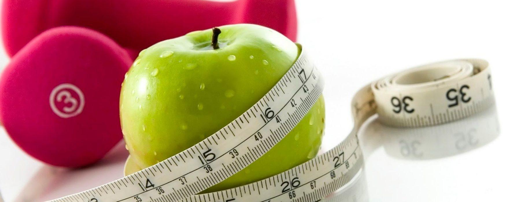 Opinia nutriţionistului: După Paște, o dietă de înfometare e cea mai păguboasă alegere