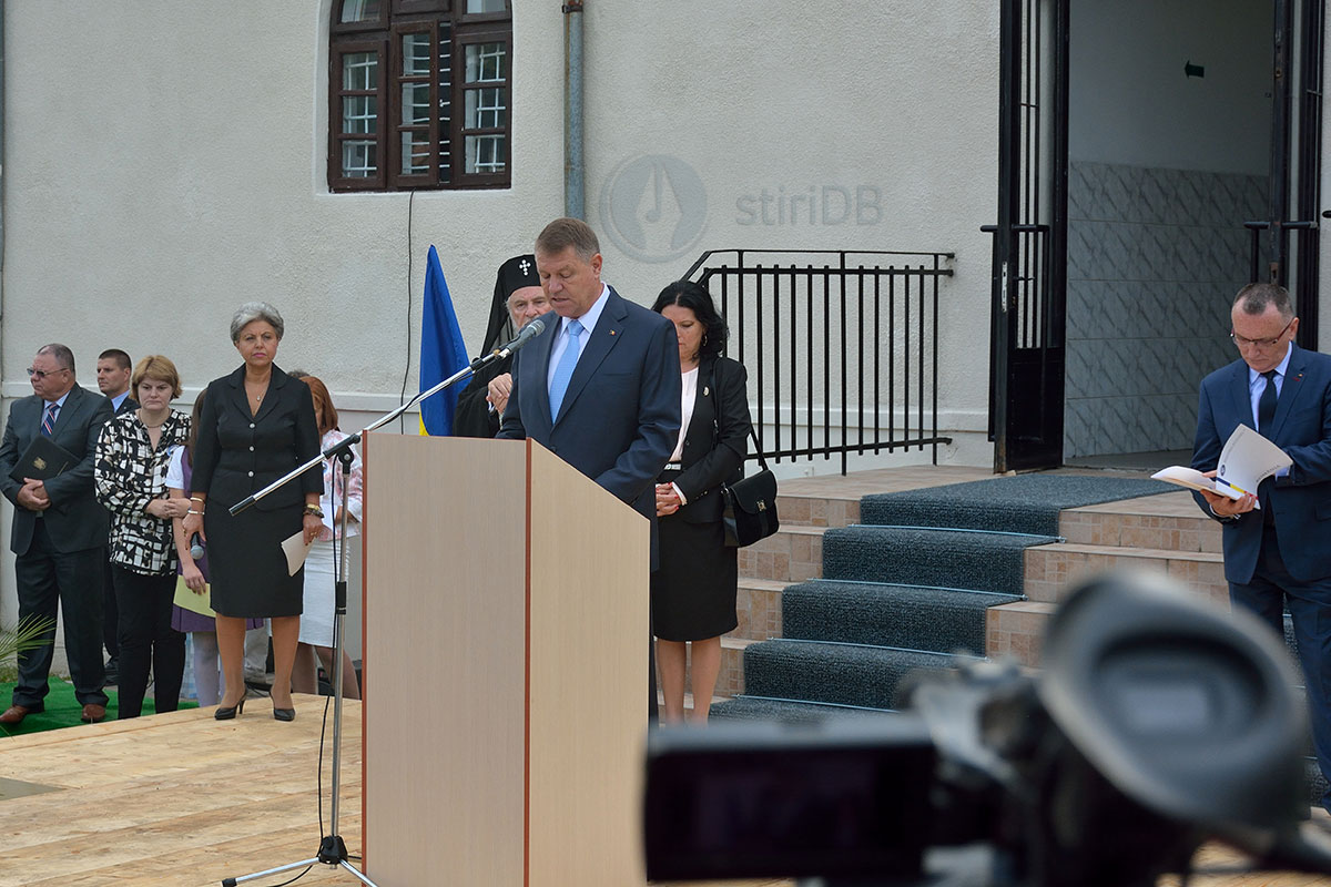 discurs-iohannis-2