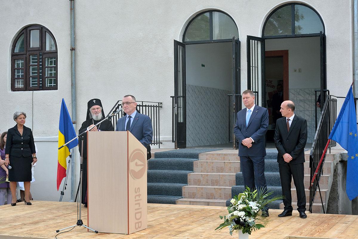discurs-ministrul-invatamantului-campeanu