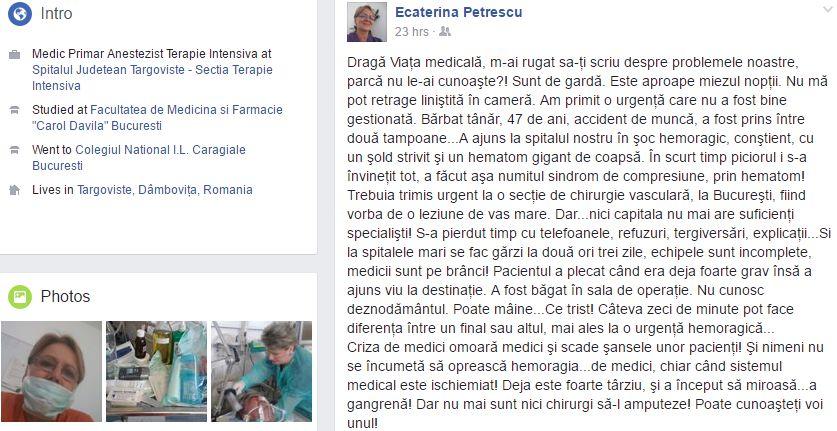 doctor-urgenta-fb