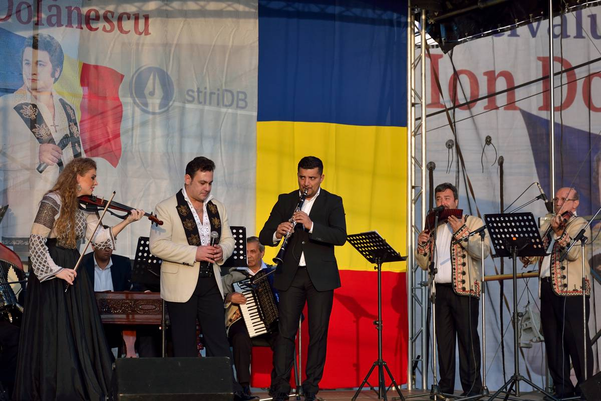 dolanescu-1