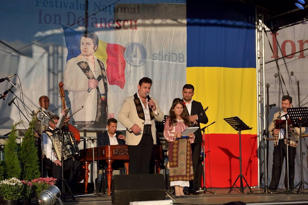 dolanescu-2