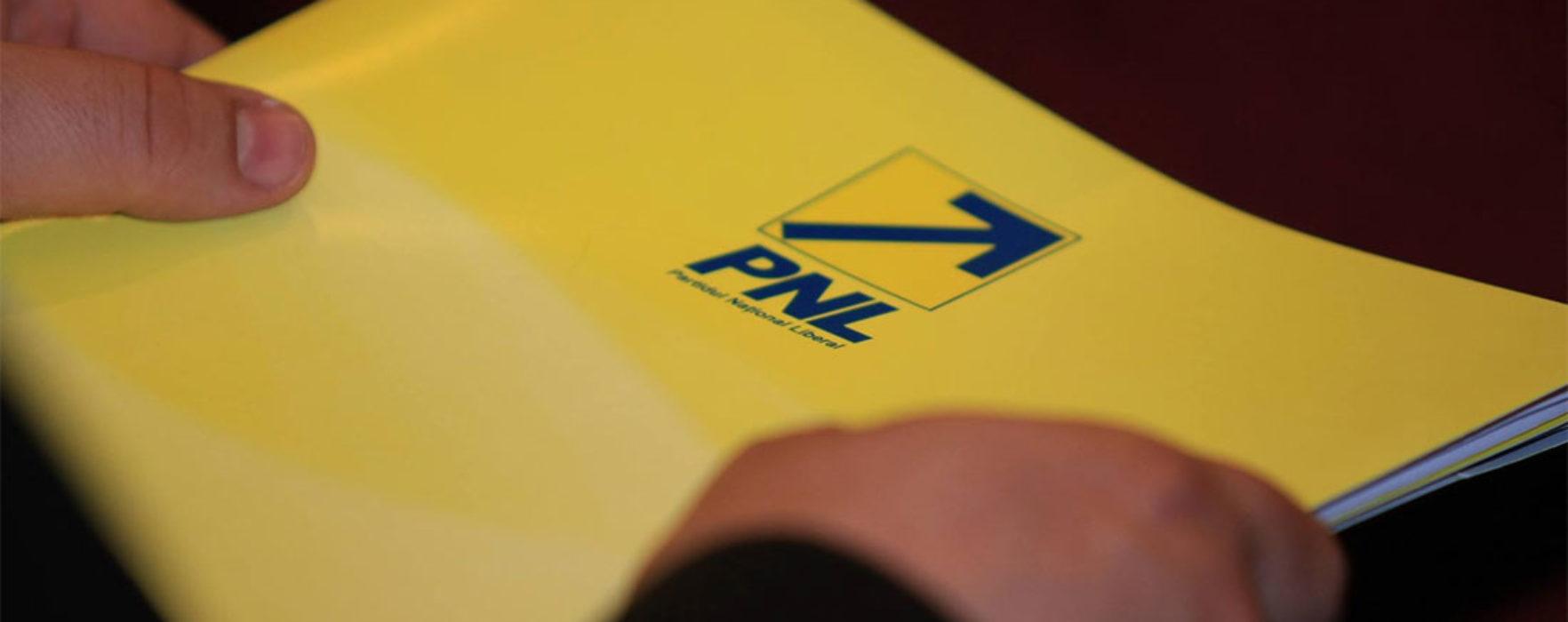 Dâmboviţa: PNL cere demisia prefectului Ioan Marinescu