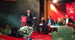 dragnea-discurs-psd