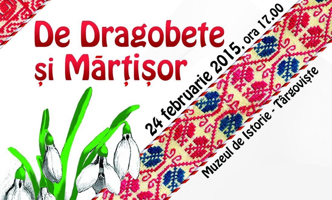 dragobete-martisor