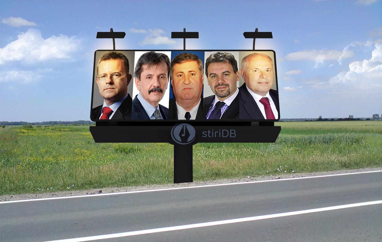 drum-parlamentari
