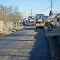 Dâmboviţa: Drumuri judeţene în lungime de 62 kilometri vor fi reabilitate printr-un proiect cu fonduri europene