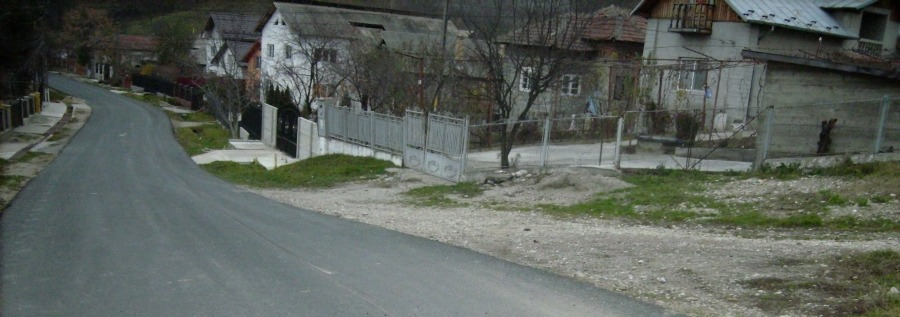 drum tutuianu asfaltare razvad branesti 2