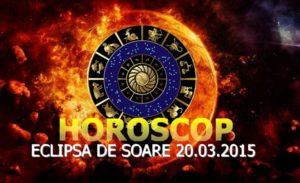 eclipsa horoscop