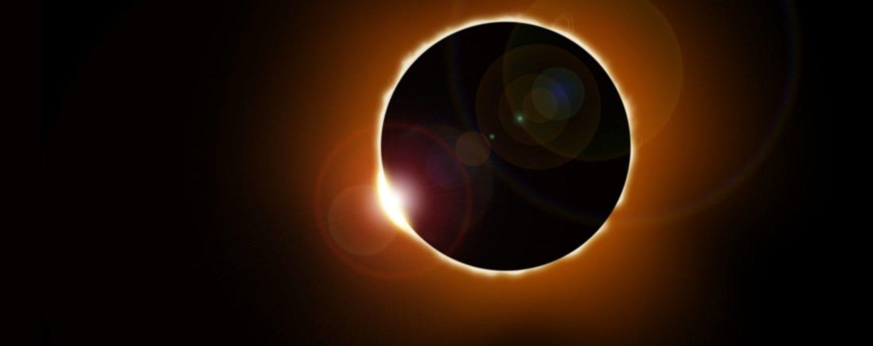 SARM: Telescoape în Piaţa Tricolorului Târgovişte pentru observarea eclipsei de soare din 20 martie