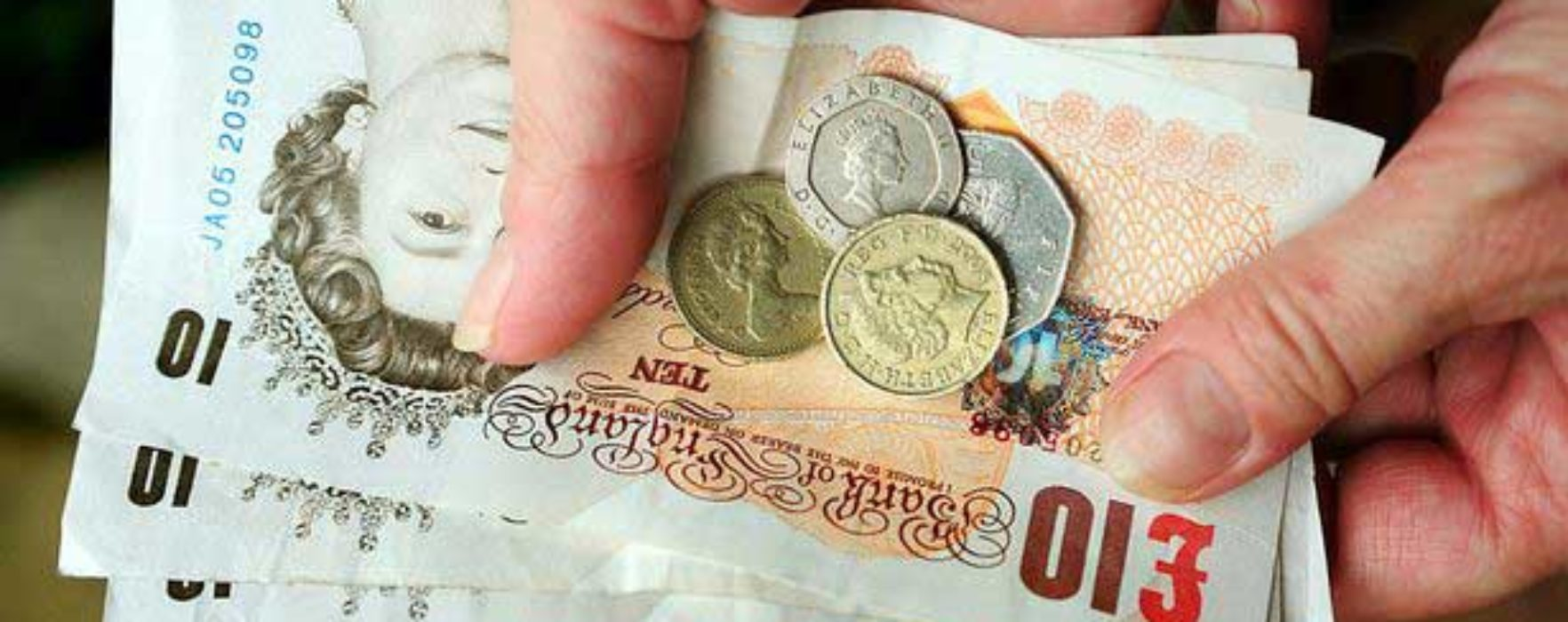 TIPS&TRICKS pentru a economisi timp si bani atunci cand esti o persoana OCUPATA