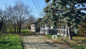 elena-ceausescu-casa