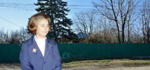 elena-ceausescu-gard-casa