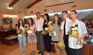 elevi-premiati-consiliul-local