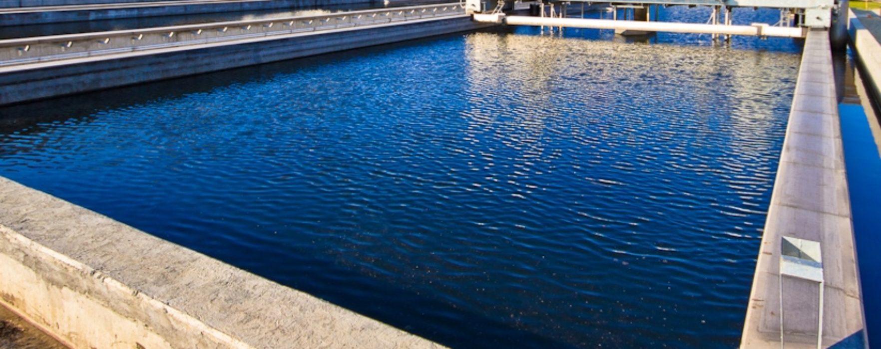 Vizită de studiu la trei obiective ale proiectului european de extindere şi modernizare a infrastructurii de apă Dâmboviţa