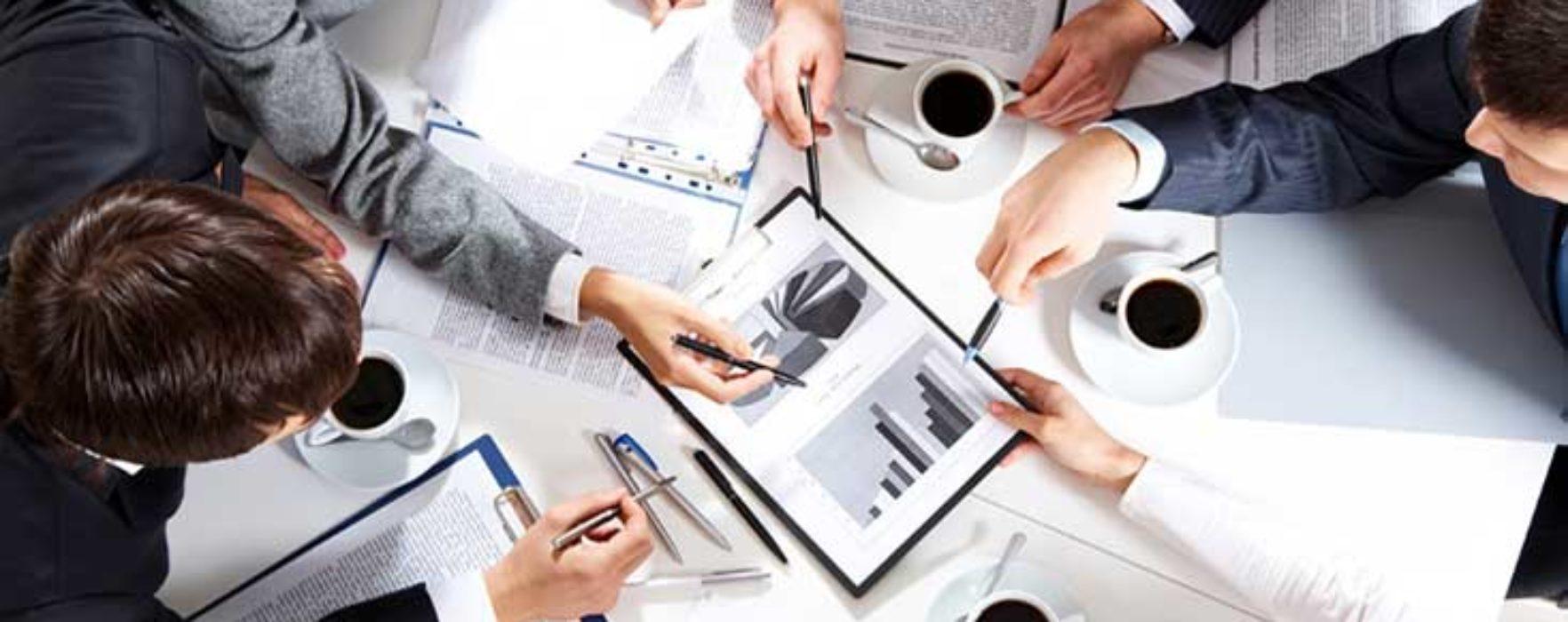Cum sa ai o afacere prospera, cu un profit garantat?