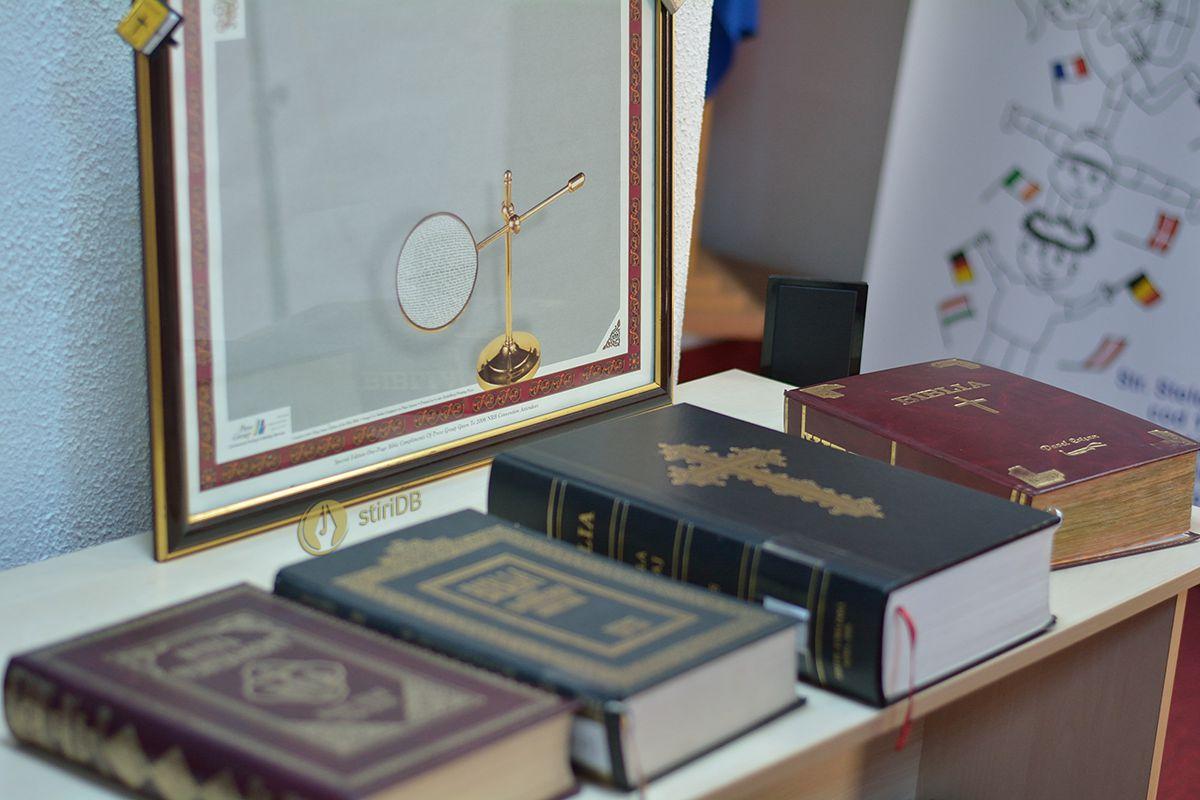 expo-biblie-biblii-01