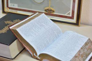 expo-biblie-biblii-02