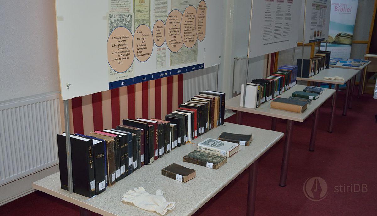 expo-biblie-biblii-03