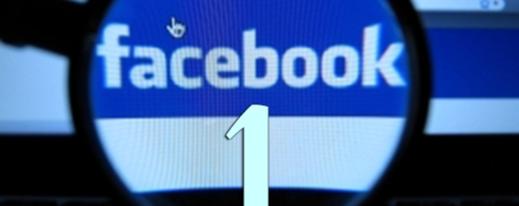 Facebook Explorer 1.0