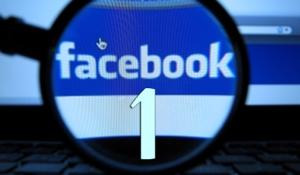 facebook-explorer-1