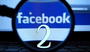 facebook-explorer-2