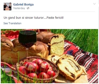 fb boriga
