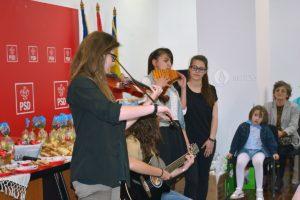 femei-psd-recital