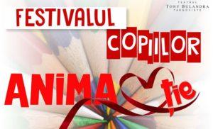 festival-animatie