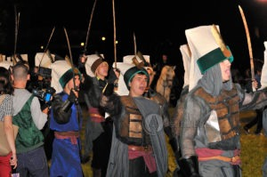 festival dracula 09
