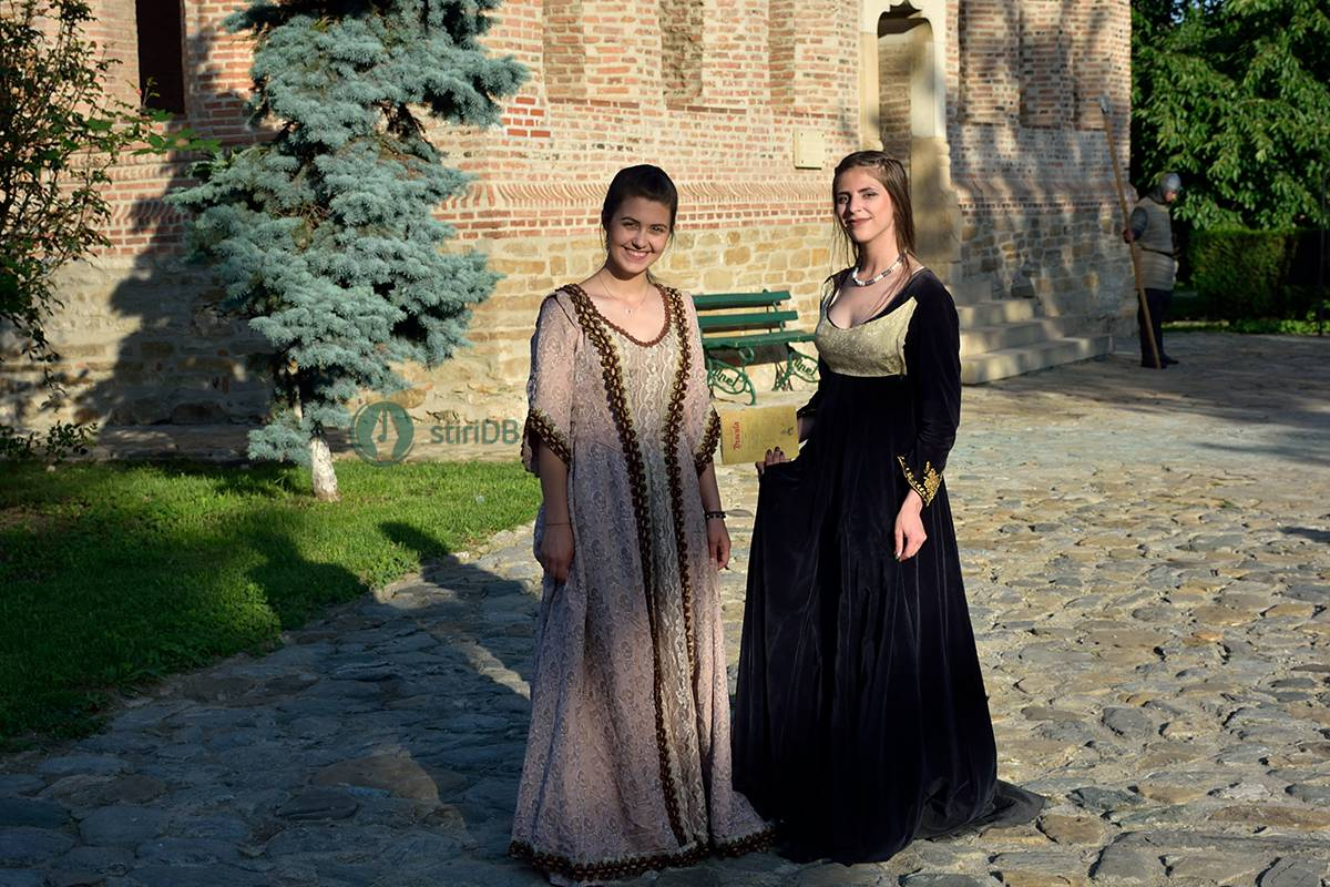 festival-dracula-2016-03