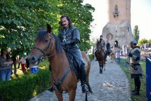 festival-dracula-2016-05