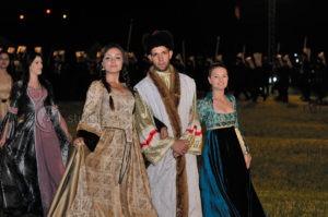 festival dracula01