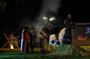 festival-dracula05