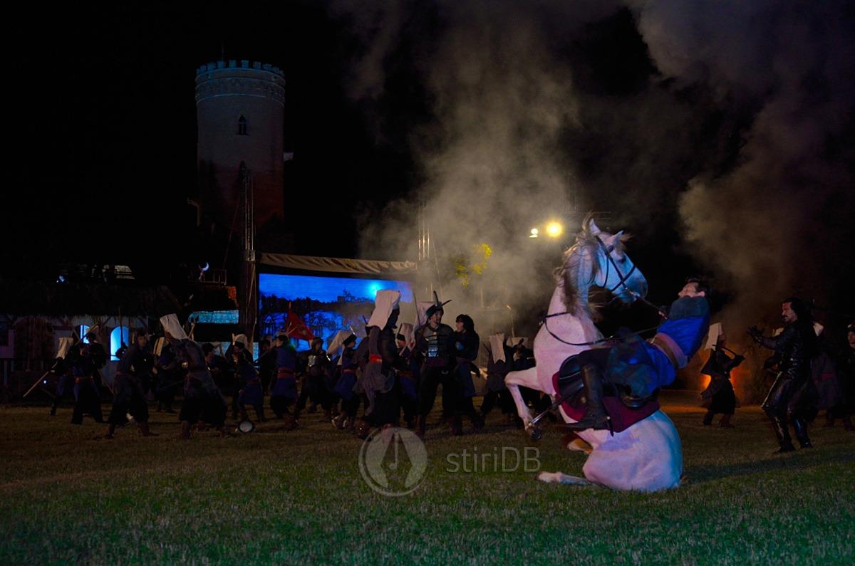festival-dracula08