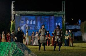 festival-dracula09
