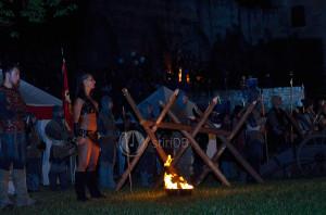 festival-dracula10