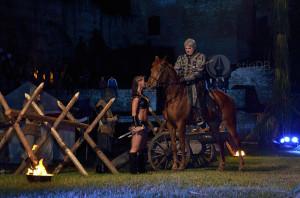 festival-dracula13