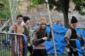 festival dracula_02