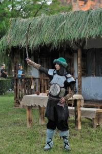 festival dracula_05