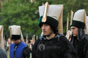 festival dracula_06