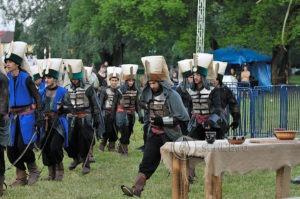 festival dracula_07