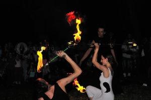 festival dracula_08