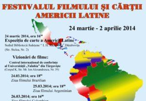 festival film america latina